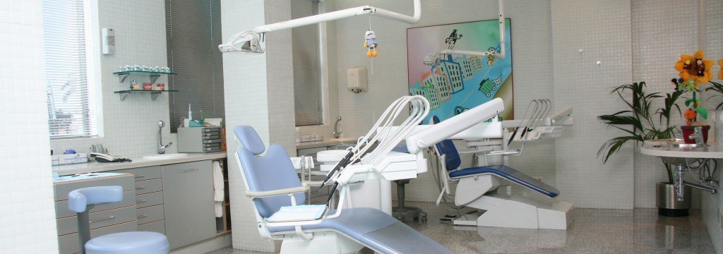 clinica-dental_murcia6