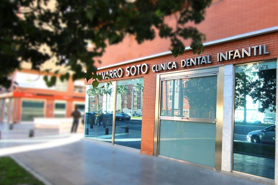 clinica-dental_murcia27