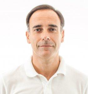 Dr. José Navarro Soto