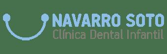 Jose Navarro Soto - Clínica dental infantil
