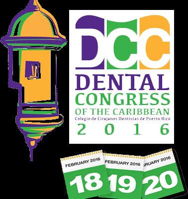 convencion-cirujanos-dentistas-pr